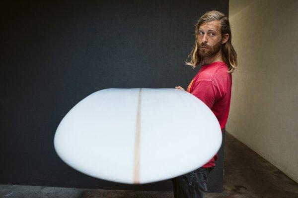 200730 Wes first Surfboard Long beach 171406.jpg
