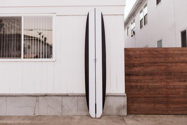 210210 Wes Surfboard Shortstop Long Beach 173025.jpg