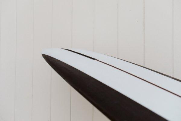 210210 Wes Surfboard Shortstop Long Beach 173316.jpg