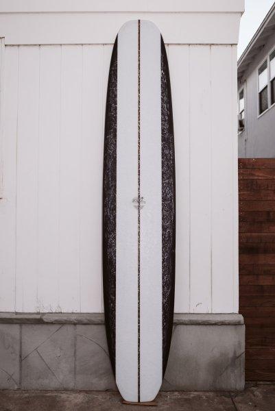 210210 Wes Surfboard Shortstop Long Beach 173440.jpg