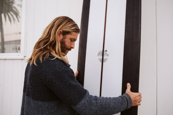 210210 Wes Surfboard Shortstop Long Beach 173653.jpg