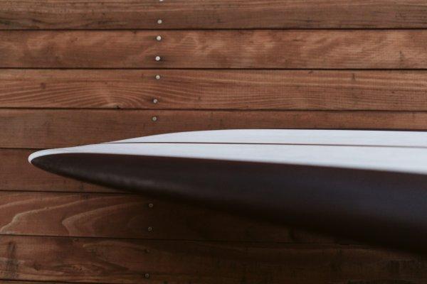 210210 Wes Surfboard Shortstop Long Beach 174035.jpg