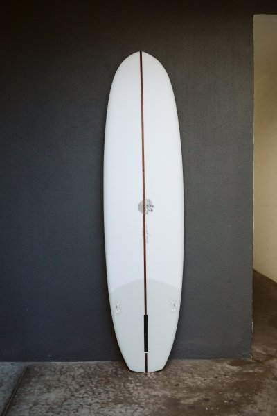 210318 Surfboards Long Beach 155546.jpg