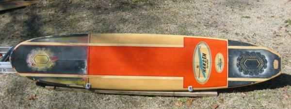 50-50 deck.JPG