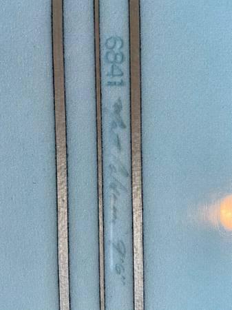 6BDEC9D4-FA77-42F0-AEBD-82798DAA9D97.jpeg