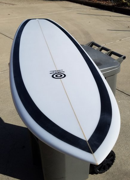 "8'0"" DECK ANGLE TOMMY BAND.jpg"