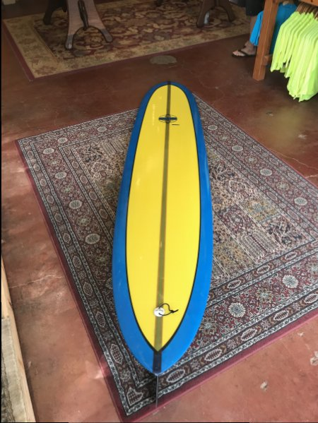 Craigslist Deals Of The Week Socal Page 921 Jamboards