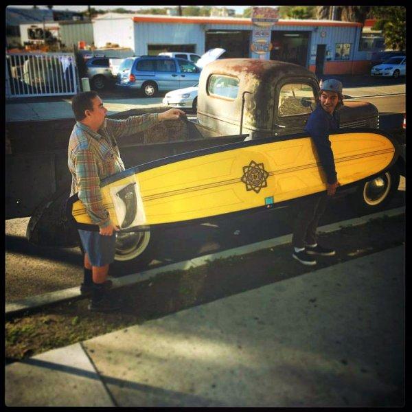 Bing Gold Arrives at Used Surf.jpg