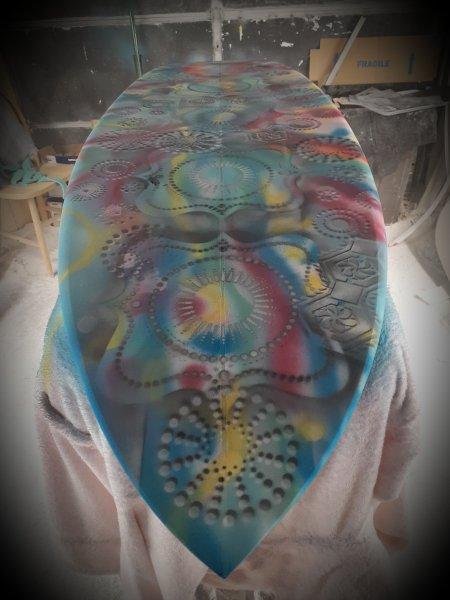 Derek Painted Bottom.jpg