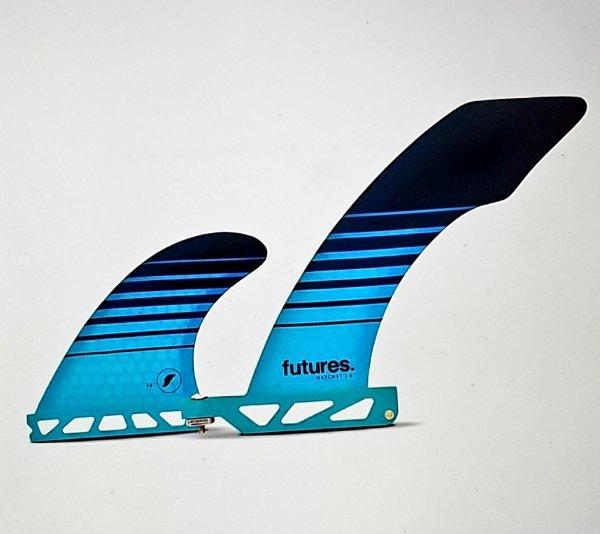 FUTURES HATCHET 2+1.jpg