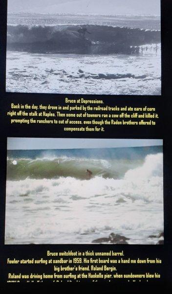 Goleta Surfing page.jpg