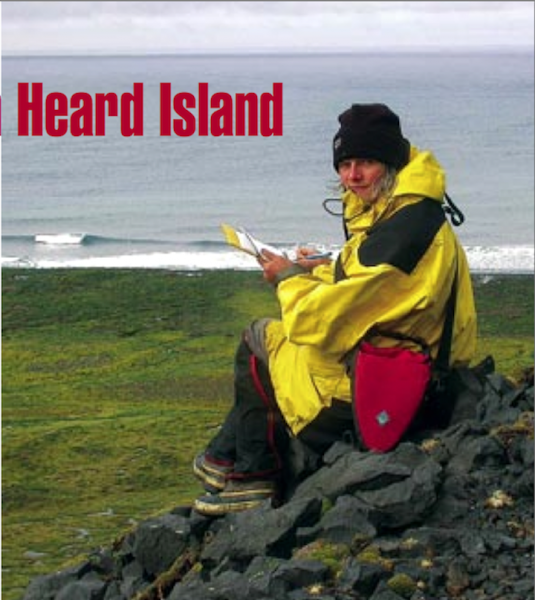 Heard Island surf check copy.png