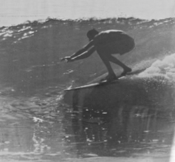 Jeff White surfing.png
