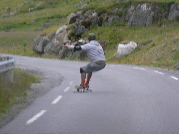lofoten skate2.jpg