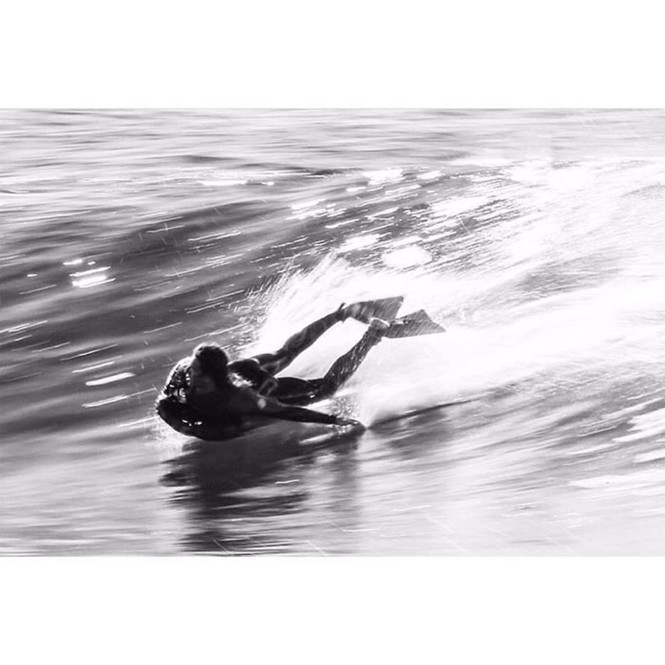matsurfer.jpg