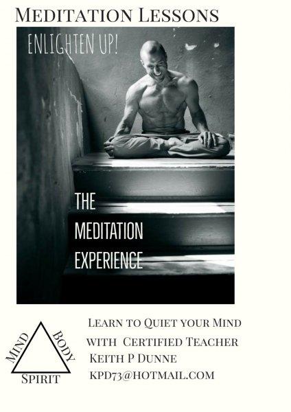 Meditation Experience.jpg