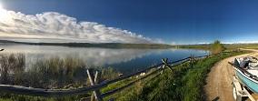 Montana 1 05192017.JPG