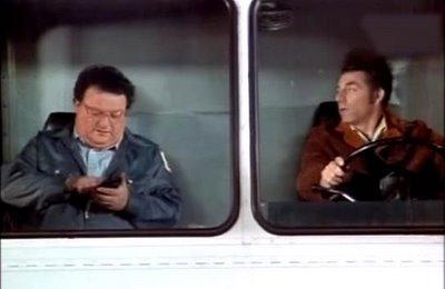 Newman and Kramer.jpg