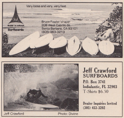 Owl AD Surfer Magazine 1970's.jpg