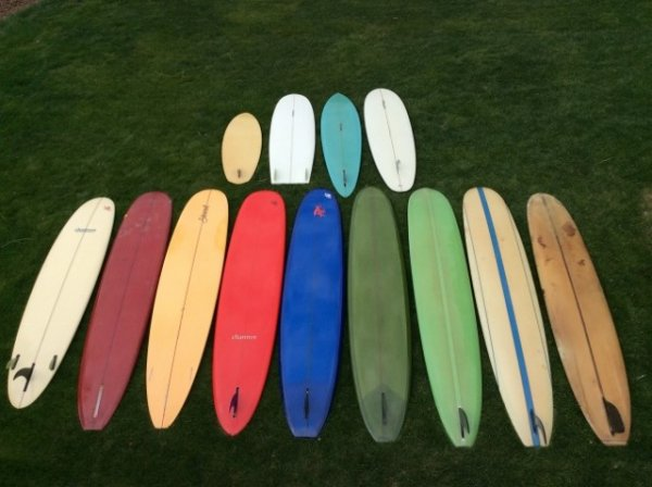 Quiver Bottom 05032014 2 (640x478).jpg
