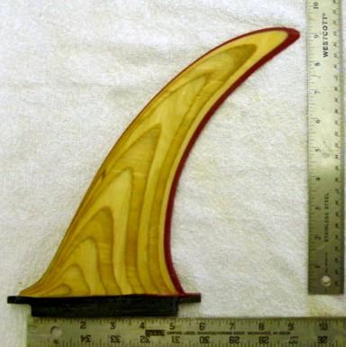 Redfin 1.JPG