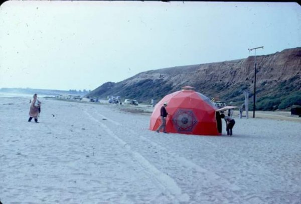 Sano Point 1972.jpg