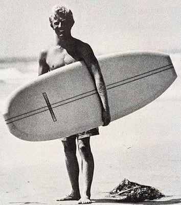 sFrye_Skip_1965_Bp_Stretch_Gordon_Smith_California.jpg