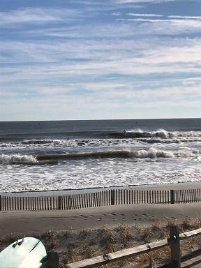 Surf 3 12292018 11AM.JPG