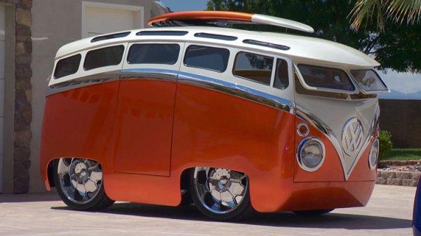 surf-seeker-custom-vw-bus.jpg