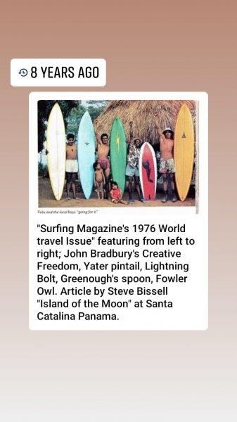 SURFING MAGAZINE TRAVEL ISSUE 1976.jpg