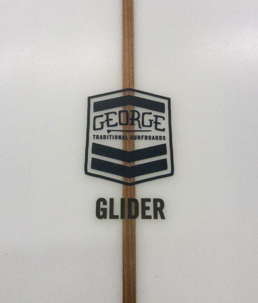 theboardsource-george-glider-112-6.jpg