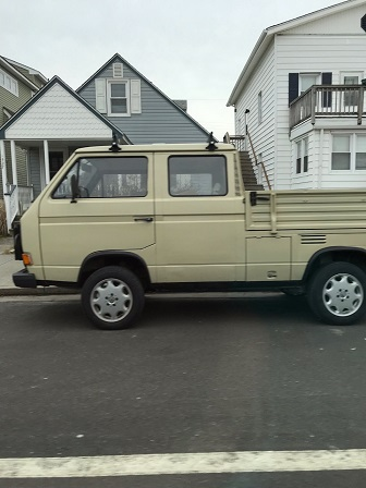 Vanagon Pick-up.JPG