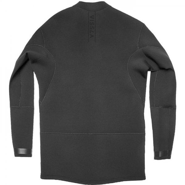 vissla-2mm-front-zip-wetsuit-jacketback-.jpg