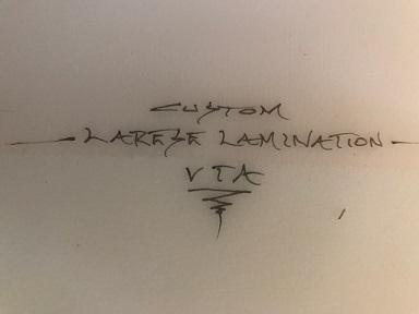 WR Lam Note 2.jpg