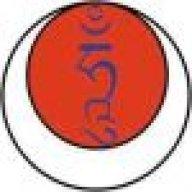 Drumhead Buddha