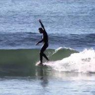 slosurf