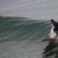 harboursurfer