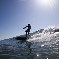 Surph