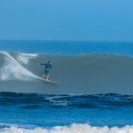 Surfin64
