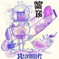miscreant