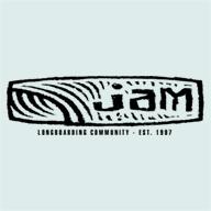 jamboards.com
